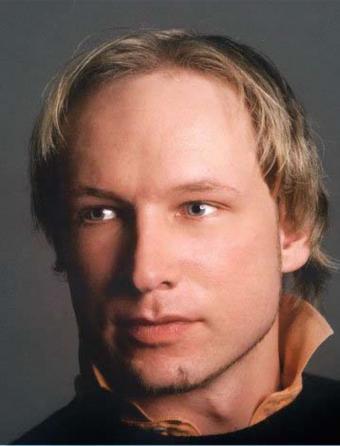 Hola, soy Julián Assange y esto es Loserleaks